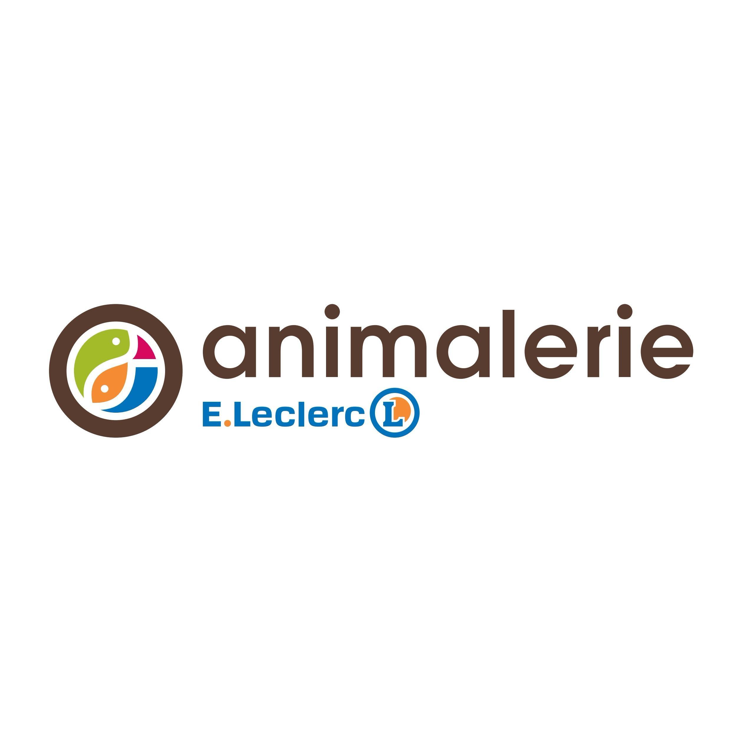 E.Leclerc Nos Animaux