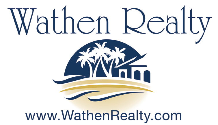 Wathen Realty Group
