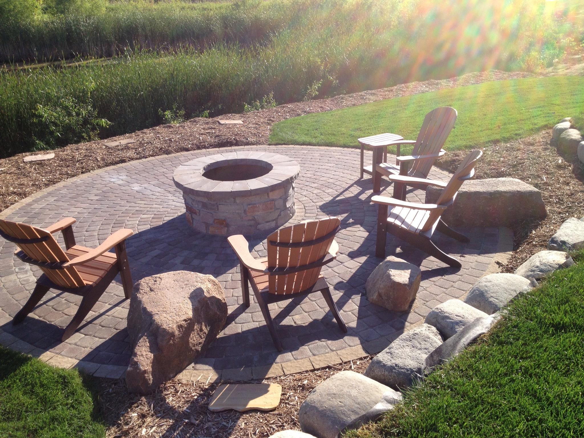 Sunshine Landscape & Irrigation