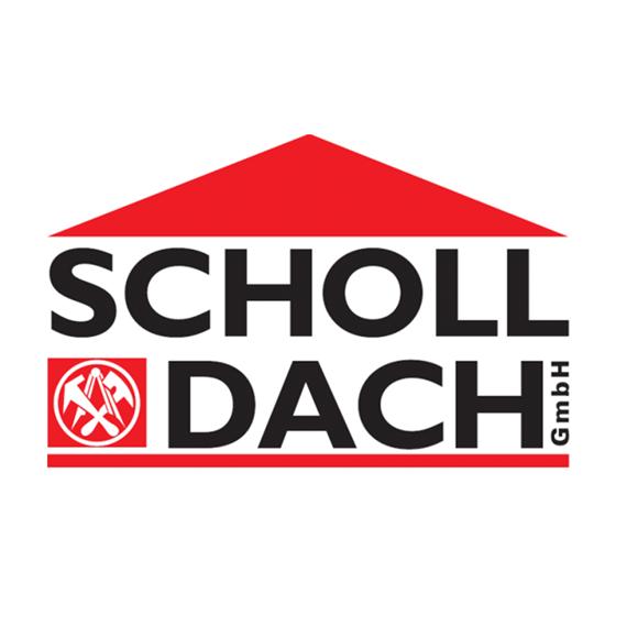 Bild zu Scholl Dach GmbH in Nürnberg