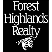 Forest Highlands Realty