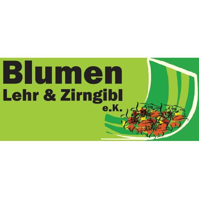 Blumen Lehr & Zirngibl e.K.