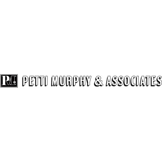 photo of Petti Murphy & Associates