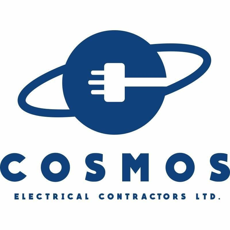 Cosmos Electrical Contractors Limited
