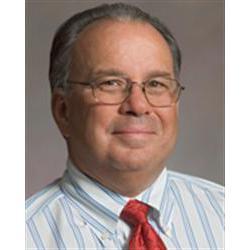 Craig R. Christine, DO