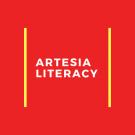 Artesia Literacy