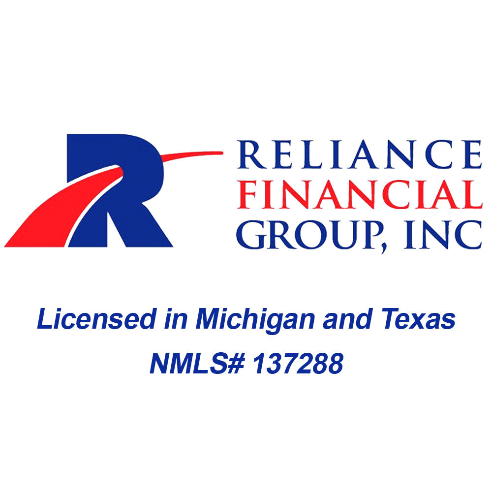 Reliance Financial Group, Inc