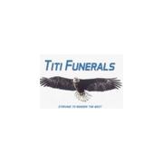 Titi Funerals