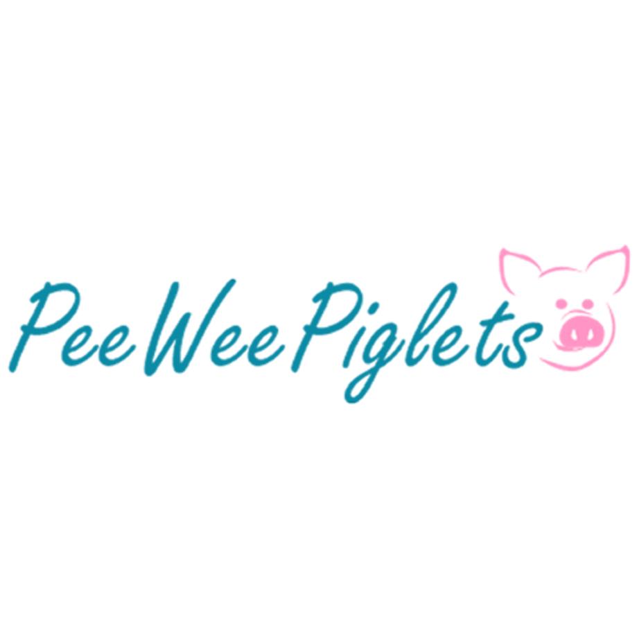 Peewee Piglets