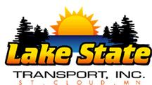 Lake State Transport