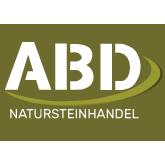 Bild zu ABD Natursteinhandel in Halle (Saale)