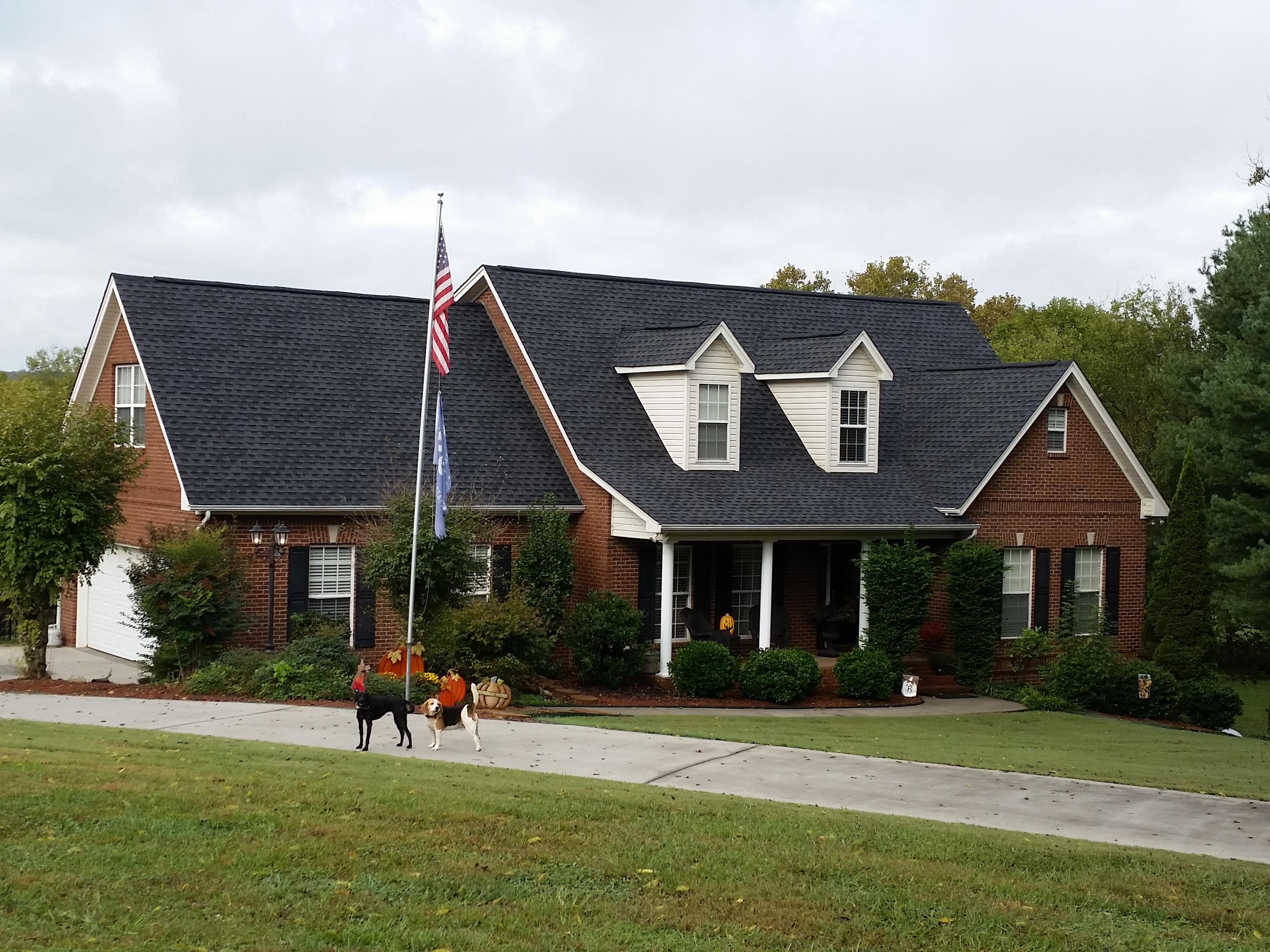 Smithson Bros Roofing Llc In Cleveland Tn 37311