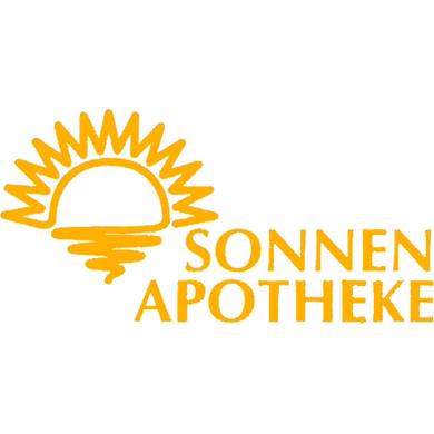 Bild zu Sonnen Apotheke in Mülheim an der Ruhr