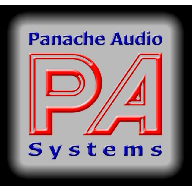 Panache Audio Systems - Rochester, Kent ME2 4NP - 01634 720700 | ShowMeLocal.com