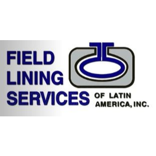 Field Lining Services, Inc.