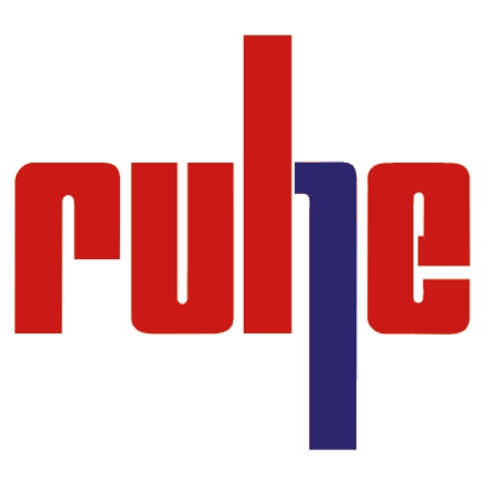 Bild zu S & H Ruhe Haustechnik GmbH in Bochum