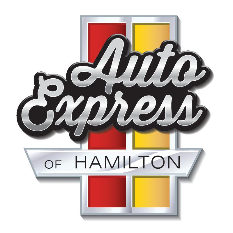 Auto Express Of Hamilton - Hamilton, OH 45015 - (513)863-2277   ShowMeLocal.com
