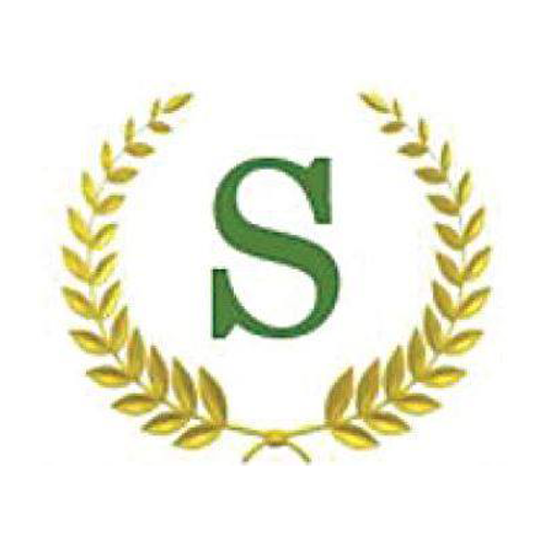 Stith Family Funeral Home & Cremation Services
