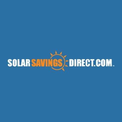 Solar Savings Direct, Inc