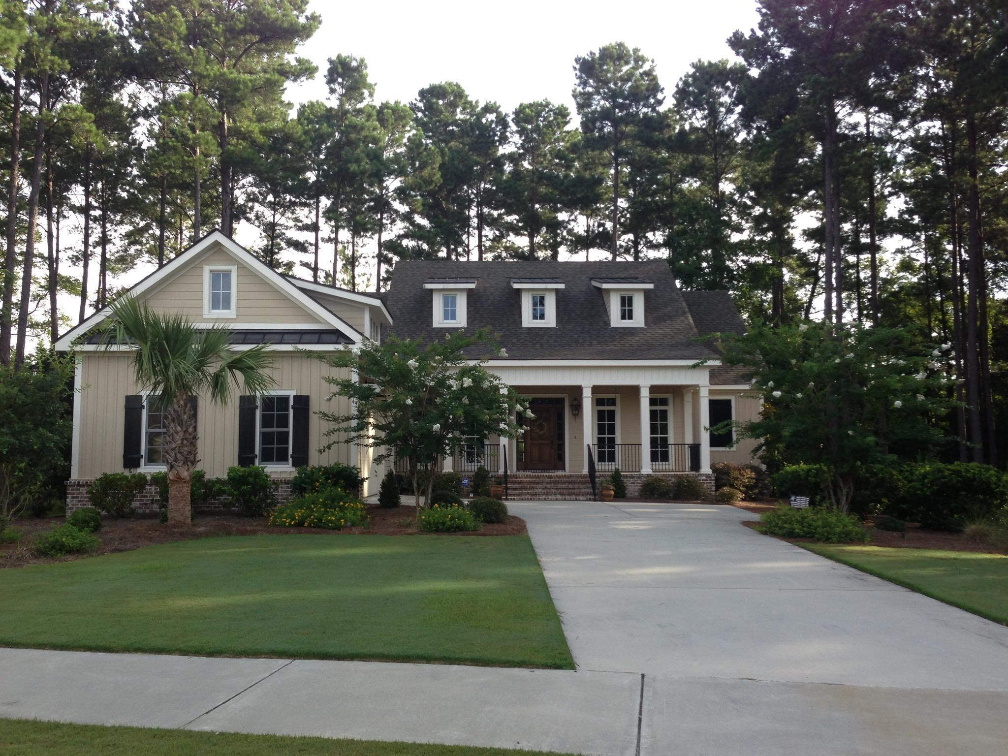 RoofCrafters-Savannah image 84
