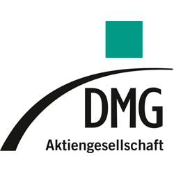 Bild zu DMG Aktiengesellschaft Extraraum in Flörsheim am Main