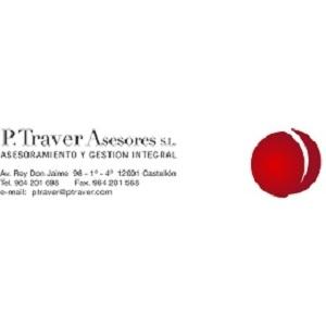 P. Traver Asesores