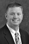 Edward Jones - Financial Advisor: Dusty Christenson image 0