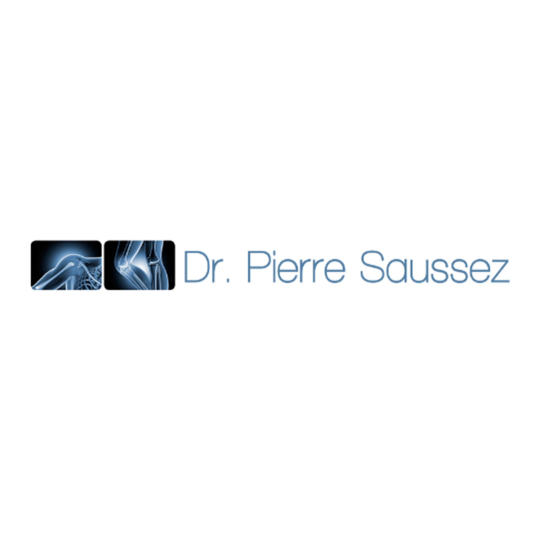 Saussez Pierre