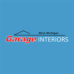 West Michigan Garage Interiors