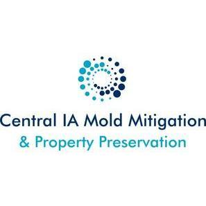 Central Ia Mold Mitigation & Property Preservation