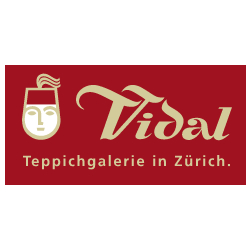 Vidal Teppichgalerie AG