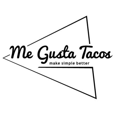 Me Gusta Tacos - Henderson, NV 89052 - (702)998-2177 | ShowMeLocal.com