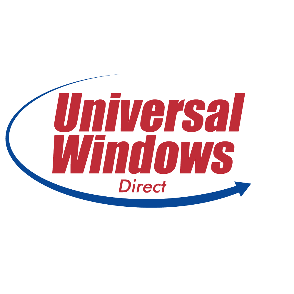 Universal Windows Direct of Central Chicago