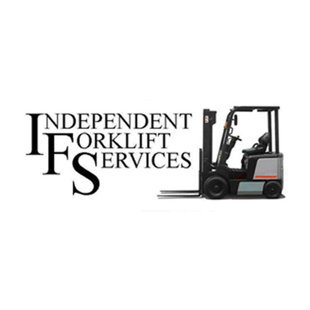 Independent Forklift Services - Rugby, Warwickshire CV22 6BG - 07990 725988 | ShowMeLocal.com