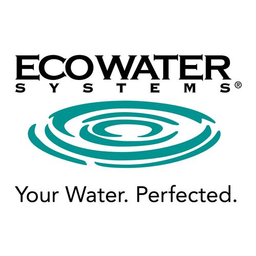Ecowater Systems Of Medicine Lodge - Medicine Lodge, KS - Plumbers & Sewer Repair