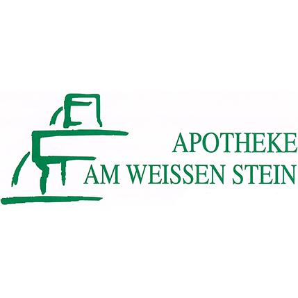 Bild zu Apotheke am Weißen Stein in Frankfurt am Main