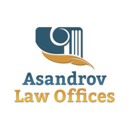 Asandrov Law Offices - Rochester, NY - Attorneys