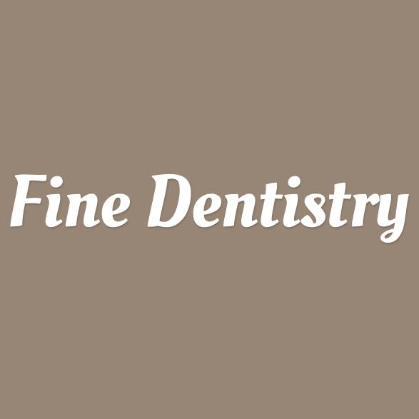 Fine Dentistry