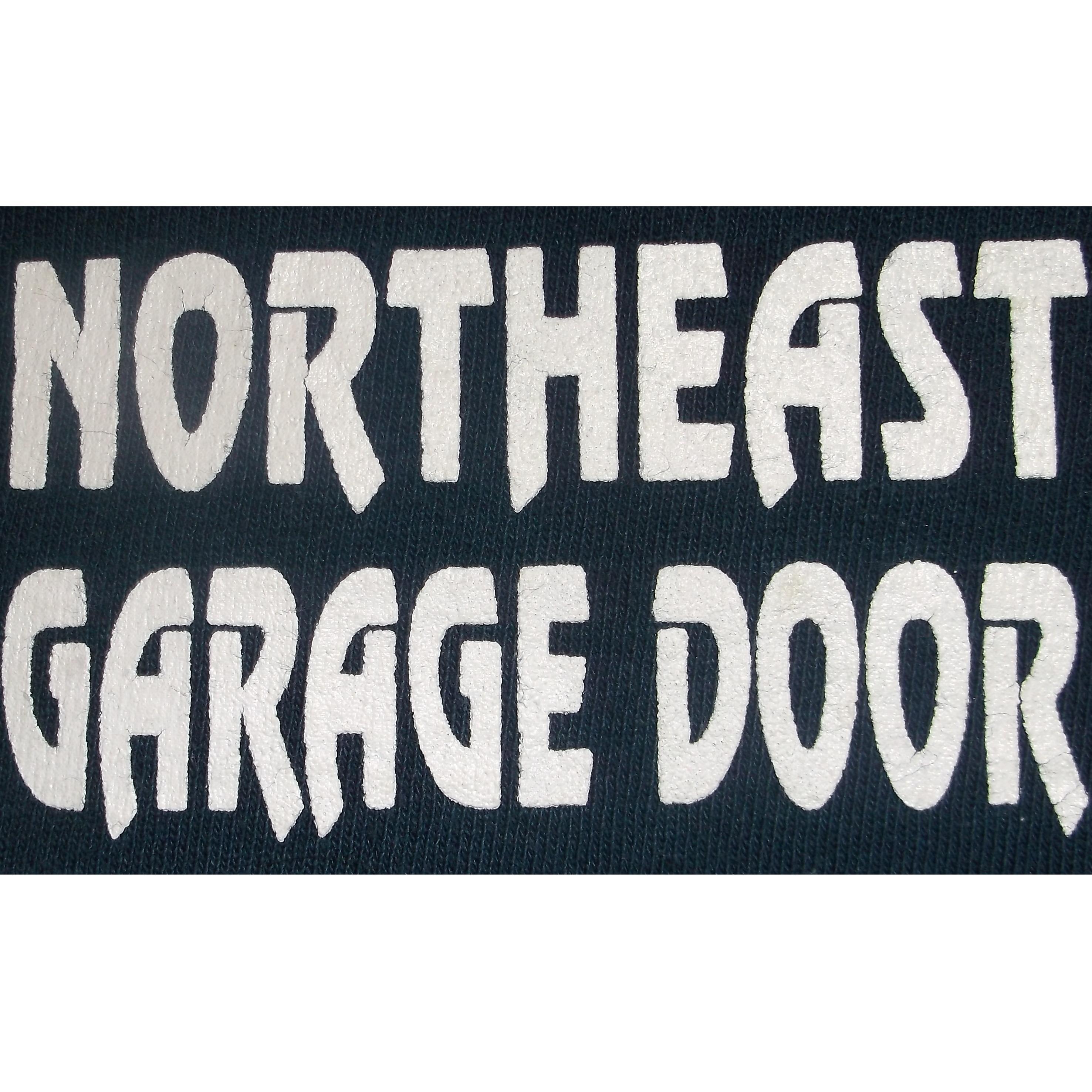 Northeast Garage Door, LLC