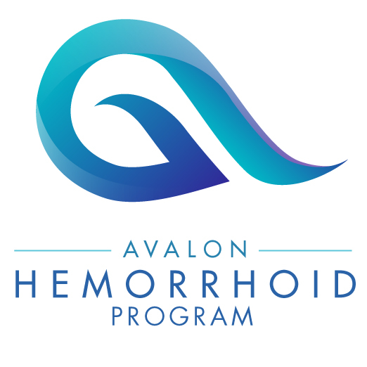 Avalon Hemorrhoid