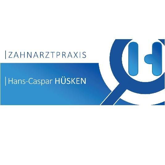 Bild zu Zahnarztpraxis Hans-Caspar Hüsken in Passau