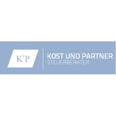 Bild zu Kost und Partner Steuerberater in Ebern