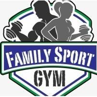Family Sport GYM