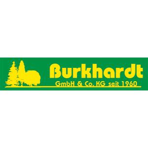 Bild zu Burkhardt GmbH & Co. KG Garten- u. Landschaftsbau in Eschborn im Taunus