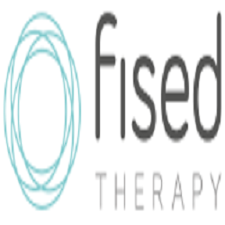 Fisedtherapy