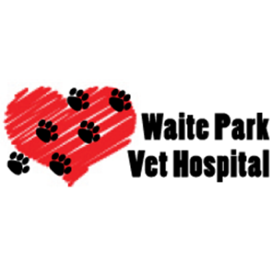 Waite Park Veterinary Hospital - Waite Park, MN - Veterinarians