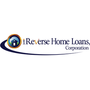 Morrie Shoob - iReverse Home Loans