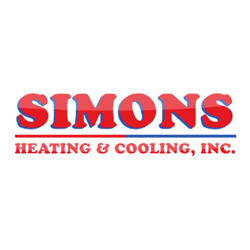 Simons Heating and Cooling - Queensbury, NY - Heating & Air Conditioning