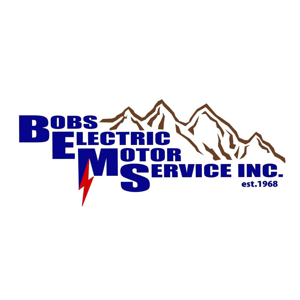 Bob 39 s electric motor service inc coupons near me in for Electric motor sales near me
