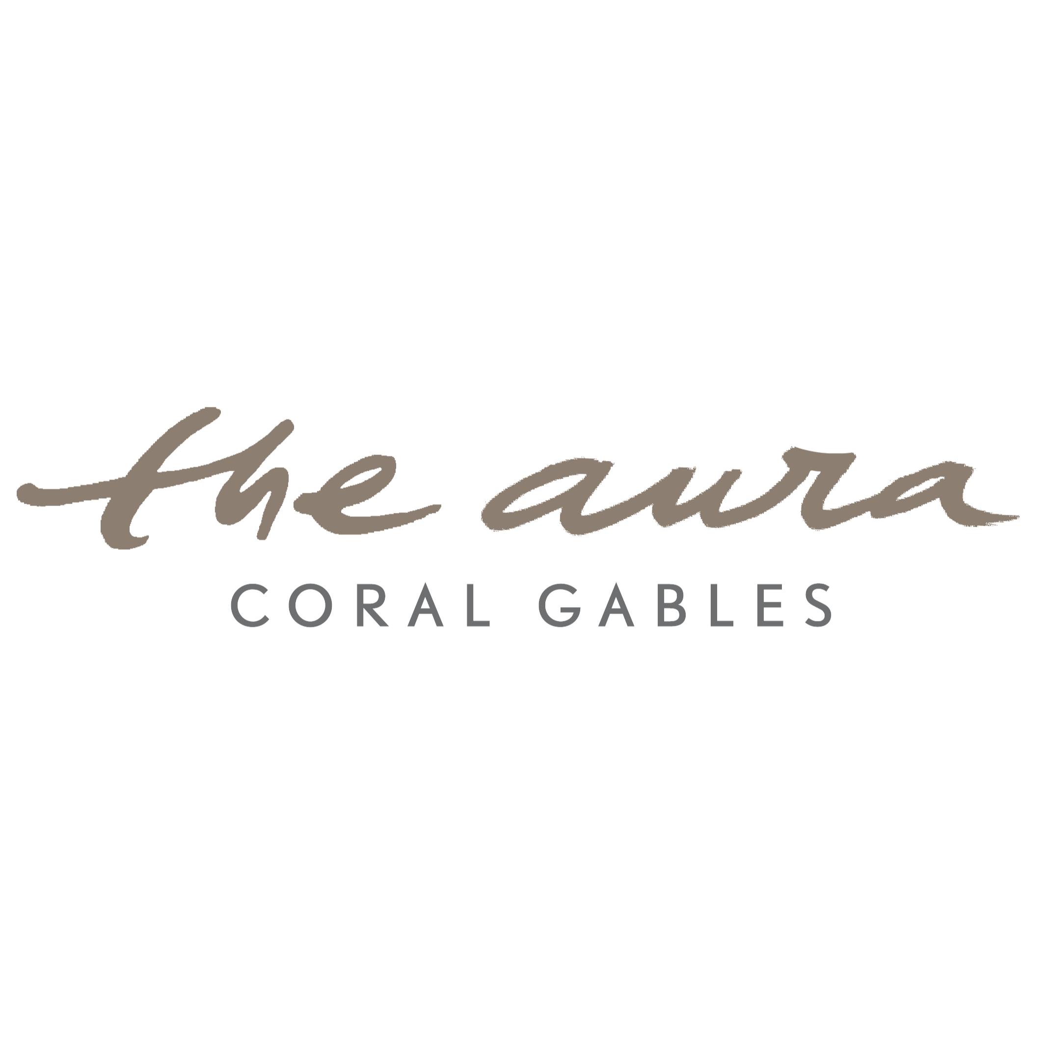The Aura Coral Gables